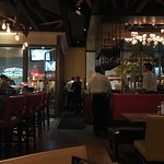 Photo of Del Frisco's Grille