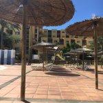 Foto de SBH Club Paraiso Playa