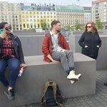 Foto di Brewer's Berlin Tours