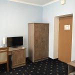 Photo of Ukraina Hotel
