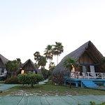Photo of Villa Lindamar