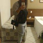 Foto de Atoba Praia Hotel