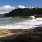 Photo of Sununga Beach