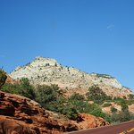 Photo of Zion-Mt. Carmel Highway