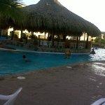 Photo of Hotel Kokobay