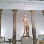 Photo de Musée Archéologique de Séville
