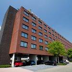Photo of Bastion Hotel Schiphol Hoofddorp