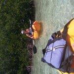 Photo of Key West Eco Tours