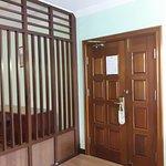 Foto de The ZON All Suites Residences