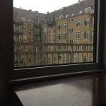 Photo of ProfilHotels Richmond Hotel