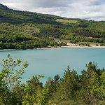 Photo of Lac de Sainte-Croix