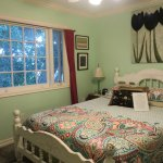 Elaine's Hollywood Bed and Breakfast Foto