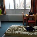 Foto de Hotel Nockalm