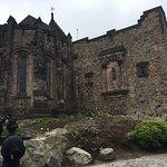 Photo of Jurys Inn Edinburgh