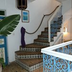 Photo of Riad Hotel Emeraude