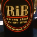 Photo of Rib Restaurant