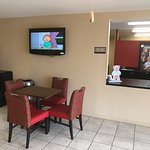 Foto de Extended Stay America - Cleveland - Airport - North Olmsted