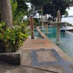 Arawan Krabi Beach Resort Φωτογραφία