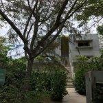 صورة فوتوغرافية لـ The Vieques Guesthouse