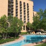 Foto de Four Seasons Resort and Club Dallas at Las Colinas