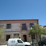 Photo of Hosteria del Mudejar