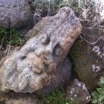 Photo of Les Rochers Sculptes