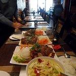 Foto de Thai Banyan Restaurant