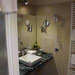 Green Hotel Poggio Regillo Foto