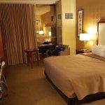 Jumers Casino Hotel Foto