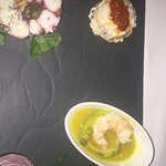 Photo of Trilye Restaurant
