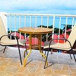 Foto de Montego Bay Club Resort
