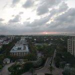 The Ritz-Carlton Key Biscayne, Miami Foto