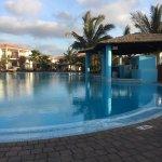 Photo of Melia Tortuga Beach Resort & Spa