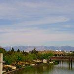 Photo of Parque Juan Carlos I