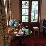 Foto de Mill Cottage