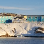 Photo of Hotel Icefiord