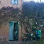 Agriturismo Guarnera Foto
