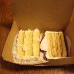 Tartine Bakery Foto