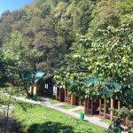 صورة فوتوغرافية لـ Pravy Bereg Cafe