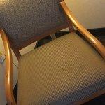 La Quinta Inn & Suites Islip MacArthur Airport Foto