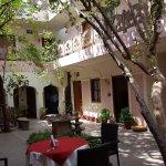 Suryauday Haveli - An Amritara Resort Foto