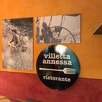 Villetta Annessa Foto