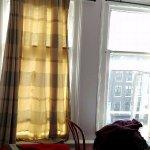 Photo de Hotel Tamara