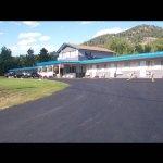 motel pic