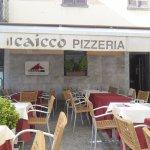 Photo of Il Caicco