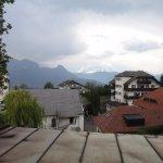 Hotel Dolomiten Foto