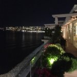 Photo of Caruso Roof Garden Restaurant