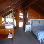 Photo of Oyster Creek Lodge