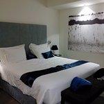 Photo of Hotel Slovenija - LifeClass Hotels & Spa
