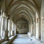Cloître Saint-Trophime Photo